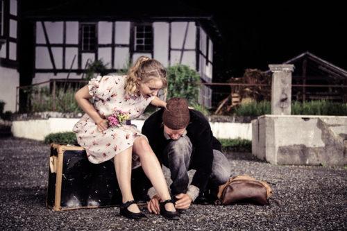 Aline Beetschen_Romeo und Julia auf dem Dorfe 2019_Landschaftstheater Ballenberg_foto@Markus-Flück